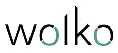 Logo RA Norbert Wolko